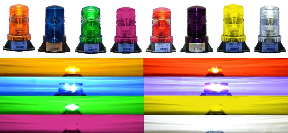 B6l4pac 85 265v Ac Esafety Lights Llc 1 800 236 8621