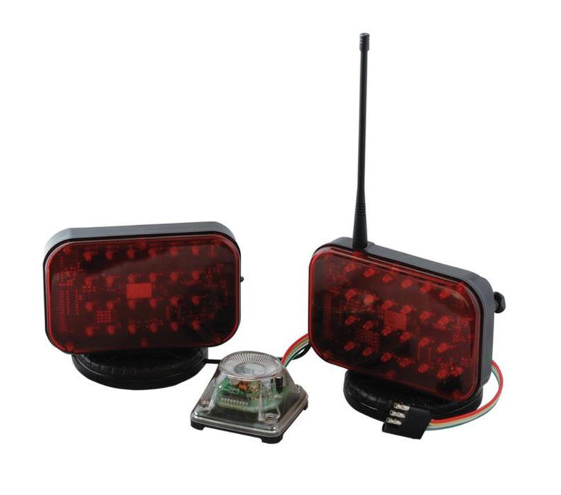 Eco Safety Lights, LLC