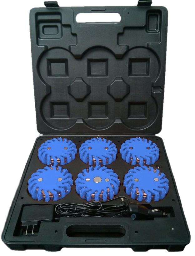 Rpf16lm6 Series Esafety Lights Llc 1 800 236 8621
